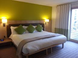 green paint colors for living room lime bedroom feature wall