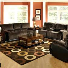 Wall paint for brown furniture Black Bedroom Set Wall Color For Brown Furniture Wall Color To Go With Brown Furniture Chocolate Brown Sofas For Wall Color For Brown Furniture Preria Wall Color For Brown Furniture View Full Size Living Room Decor