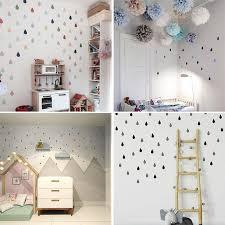room wall decor baby boy room