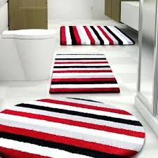 unusual bath rugs best bath mats rugs ideas on towel rug bath mat design and bath