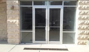 full size of door patio sliding screen door replacement awesome sliding door hardware on sliding