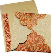 Weding Card Designs 52 Best Indian Wedding Invitation Cards Design Images