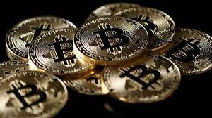 Furthermore, the verification is an. How To Buy Bitcoin In India Ndtv Gadgets 360