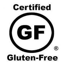 Sweet Alis Gluten Free Bakery Hinsdale Illinois