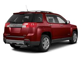 gmc terrain 2014 red. Brilliant Red 2014 GMC Terrain SLE1 AWD In Portland NH  Berlin City Auto Group For Gmc Red R