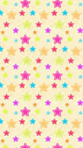 star pattern wallpapers iphone 6