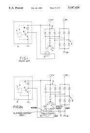 spa wiring diagram regulator spa diy wiring diagrams