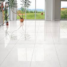 floor tiles design. Refinito Double Charged Vitrified Floor Tiles Design N
