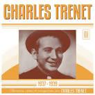 Charles Trenet, Vol. 1: 1937-1939