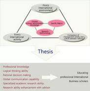 educational objectives essay  educational objectives essay
