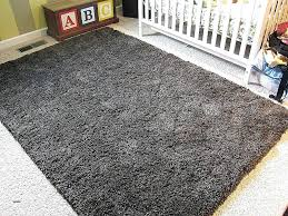 kirklands area rugs entryway bench fresh flooring rugs cool area rugs decor for your family room