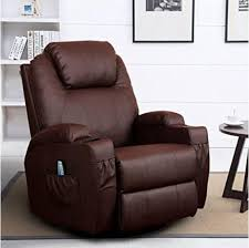 office recliners. 32 best big man recliner chairs wide 350 500 reclining httpbigmanchaircom images on pinterest recliners and living room office