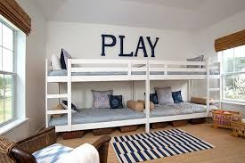 Worlds 30 Coolest Bunk Beds for Kids
