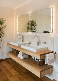 bathroom vanitiy. Bathroom Vanity And Sink Ideas Vanitiy