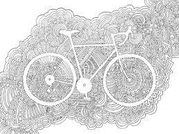 meditation coloring pages. Unique Pages Kpdesign Dm Ride For Good In Meditation Coloring Pages A