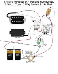 schecter wiring harness wire diagram for 94 jeep grand cherokee