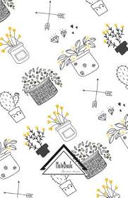 If you want a line you can further size, stylize, and position, you can use. Notebook Bullet Journal Dot Grid Graph Lined Blank No Lined Drawing Doodles Cactus Black And White Pattern Journal To Write In Small Pocket Notebook Journal Diary 120 Pages 5 5 X 8 5 By Not
