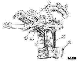 cadillac wiring parts wiring schematic 2000 Club Car Gas Wiring Diagram 2000 club car ds golf gas and electric besides azera engine diagram likewise 197595502372598460 likewise massey wiring diagram 2000 club car golf cart gas