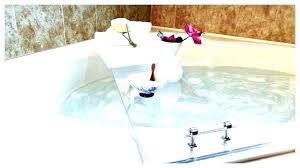 acrylic bathtub repair kit acrylic bathtub repair kit fiberglass or acrylic bathtub porcelain repair kit ace hardware refinishing bath large
