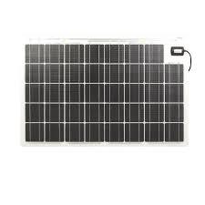 sunware solar panels marlec sunware 69w compact