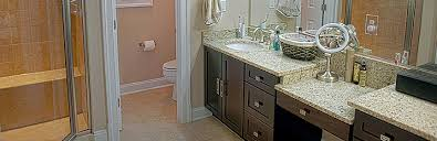 Bathroom Remodeling Fairfax Va Cool Expert Bathroom Remodeling MDV Remodeling MD DC VA
