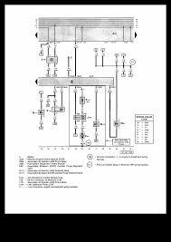 cbed gif 2008 dodge ram door wiring diagram wiring diagrams 1000 x 1414