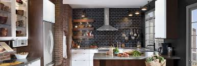 redecor your modern home design with improve cool cardell kitchen cabinetake it better with