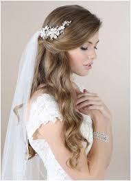Svatební účes Na Dlouhé Vlasy Se Závojem 2016 Fotogalerie Aktuality