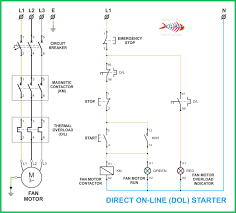 great asco 917 3 pole wiring diagram ideas electrical circuit