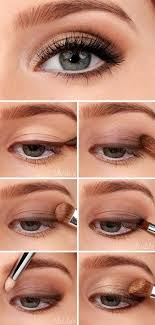 description modbeauty natural glamorous wedding makeup tutorial makeup tutorials you