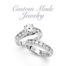 custom made jewelry2 jpg