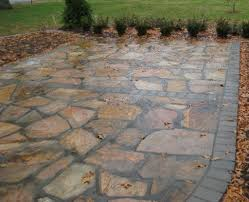 outdoor tile over concrete patio how to lay tiles over