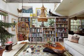 Formidable Bohemian Living Room Ideas For Furniture Home Design Bohemian Living Rooms