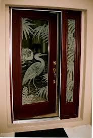 interior glass panel doors designs home decor interior and exterior innovative interior glass panel door