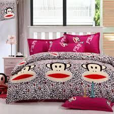 custom printed duvet cover custom printed duvet cover supplieranufacturers at alibaba com