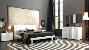 White italian bedroom furniture Rose Gold Italian Bedroom Special Bedroom Furniture Modern Sets New Sensational For Sale Chairs Design Contemporary White Italian Italian Bedroom Ezen Italian Bedroom Italian Design Bedroom Furniture Sets