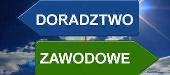 Doradztwo zawodowe | Szkoła Podstawowa nr 2 im.Kornela Makuszyńskiego