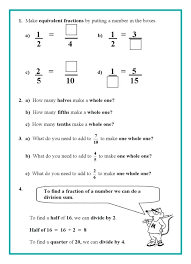 Kindergarten Word Problems Easy Integer Word Problems Worksheets ...