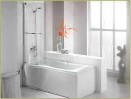 Fiberglass Bathtub Ideas — Crustpizza Decor : How to Clean and ...