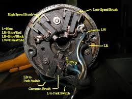 windshield wiper motor wiring diagram ford wiring diagram and 95 f150 wiper motor wiring diagram car