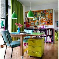 feng shui office decor. feng shui for your home office decor ideas