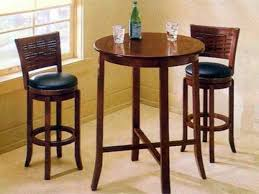 large size of furniture fancy high top pub table 2 stunning round bar 14 amusing dining