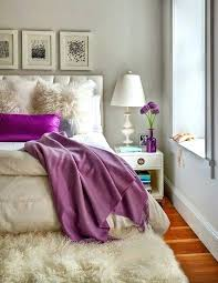 white purple bedroom gray cream purple bedroom color scheme grey white and purple bedroom ideas