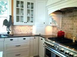 cost to install kitchen backsplash installing kitchen over drywall installing kitchen cost cost l and stick cost to install kitchen backsplash