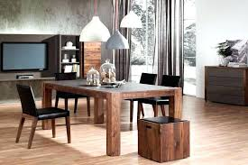 dining room famous furniture names collection types amazing of1 dining