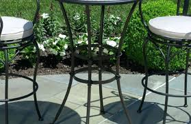 outdoor furniture austin large size of bar furniture indoor cane furniture indoor patio furniture deep seating outdoor furniture austin tx