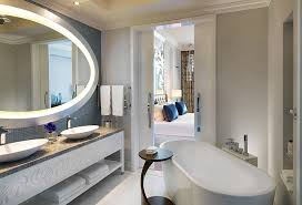 Luxurious Bathrooms Classy Gallery BAGNODESIGN Luxury Bathrooms Glasgow Bathroom Showroom