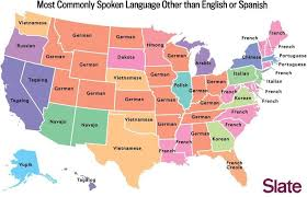 Is Your In Language Zero The Most Spoken State Hedge Commonly