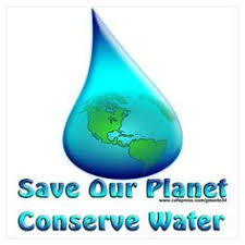 water conservation poster contest water department  conserve water essay water conservation stickers for kids