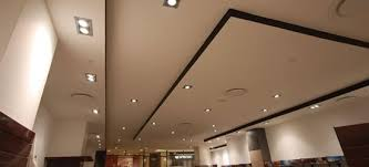 office ceilings. Ceilings For Your Office Business